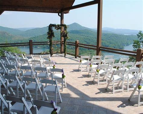 Waterfall Club   Wedding Venue in Clayton, GA   Wedding