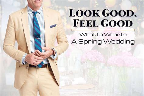 wear   spring wedding men irreverent gent