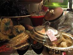Piddlestixs:Vintage Crafty Section! 4