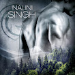 Rezension - Age of Trinity von Nalini Singh - Romantic Bookfan Bücherblog