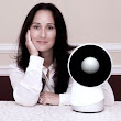 Cynthia Breazeal Unveils Jibo, a Social Robot for the Home - IEEE Spectrum