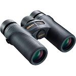 Nikon - Monarch 10 x 30 Binoculars - Black
