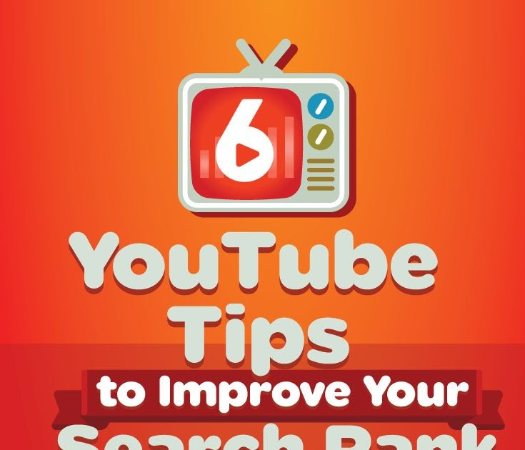 how to use facebook youtube