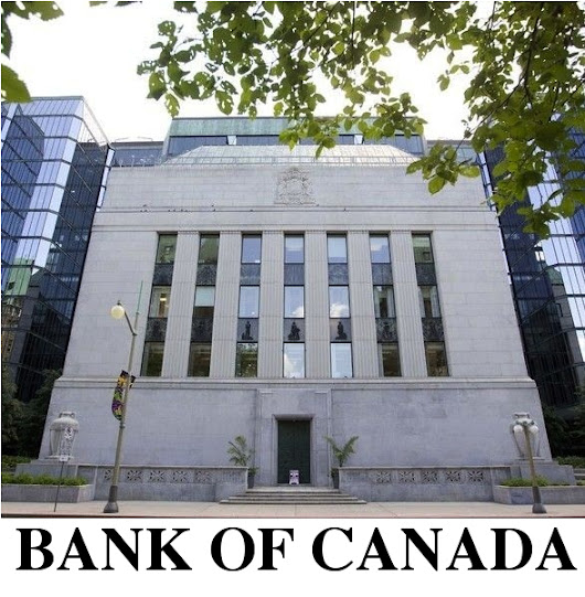 Bank of Canada Rate Oct 25, 2017 - Winnipegs Best Mortgage
