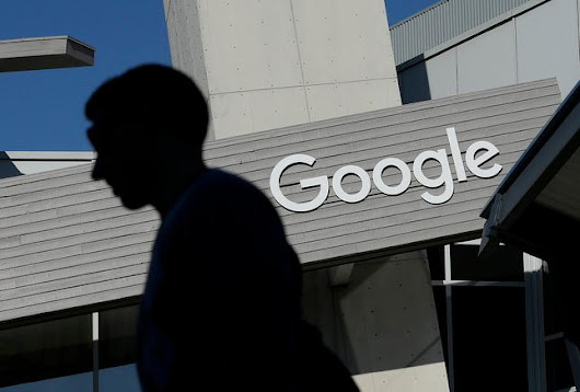 Google pays $250 million for Sunnyvale offices where 3,000 could work