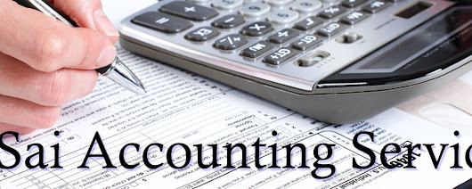 Cooperative Housing Society Accounting | Housing Society Accounting Services Mumbai Thane Navi Mumbai