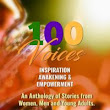 "HAPPYness Hour ~ ""100 Voices of Inspiration, Awakening, and Empowerment"" Book Signing with Contributing Authors, Lisa Heintzelman of Illuminations Consulting, and Shari Brandt of Shari Brandt Design"