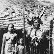 Iban people - Wikipedia, the free encyclopedia
