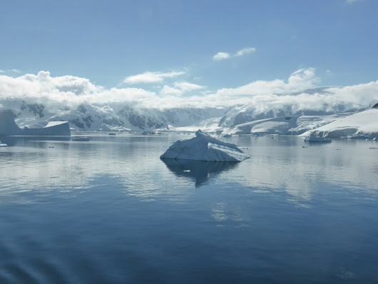 New climate model better predicts changes to ocean-carbon sink