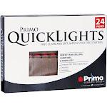 Primo Quick Lights