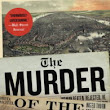 The Murder of the Century by Paul Collins | Caleb Carr & The Alienist Books | 17th Street