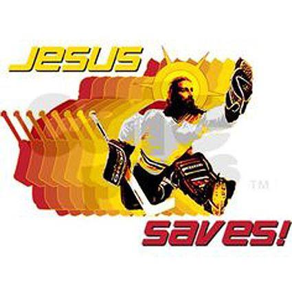Hockey Jesus photo fcc300326375aa8c0e610014d3fe74d3.jpg