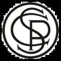 Corinthians Paulista 1916-19.png