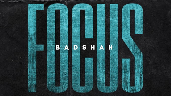 Official Lyrical Video by BADSHAH from his Album THE POWER OF DREAMS OF A KID. OUT NO - BADSHAH Lyrics
