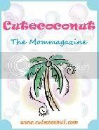 CuteCoconut