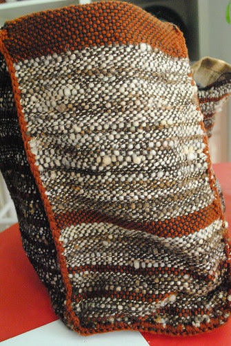 WeavingBagWIP (2)