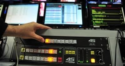 Sinal analógico será desligado na Bahia em setembro; 'Inovação tecnológica', diz Seja Digital