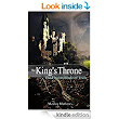 Amazon.com: The King's Throne: The Elysian Blade of Truth (The Kings Throne) eBook: Mealea Mathews: Kindle Store