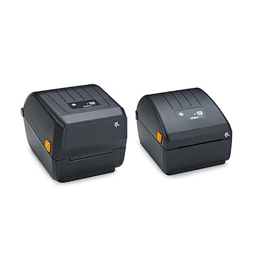 The Addicted Coffee Drivers For Printer Ztc Zd220 Zebra Zd220 Label Printer Getting Started Youtube Epson L220 Driver And Software Downloads For Microsoft Windows And Macintosh Operating Systems