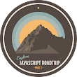 JavaScript Road Trip Part 2 - Code School