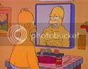 Homero espejo