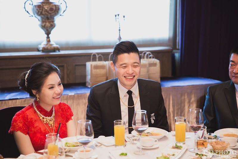 Ethan&Cora 訂婚精選-0136