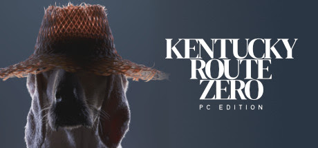 Save 70% on Kentucky Route Zero on Steam