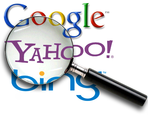 What is Search Engine Optimization (seo)? How it's Done!
