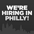 Ecommerce Jobs: RevZilla seeks a Senior Manager, Digital Marketing (Philadelphia, PA 19112)