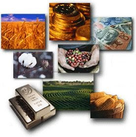 Image result for commodity futures