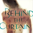 Giveaway ☆ Behind the Curtain by Beth Kery