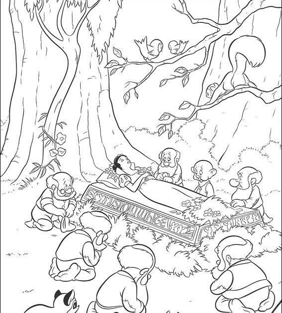 zwerge malvorlagen ausdrucken comic  aiquruguay