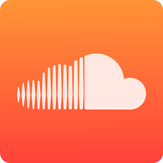 Is SoundCloud Shutting Down? – attentionecono.me