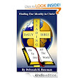 Finding Our Identity in Christ (Daily-Bible-Reading Series): Deborah H. Bateman: Amazon.com: Kindle Store