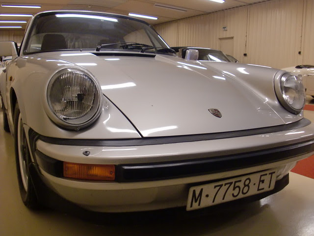 FRONTAL 911 SC