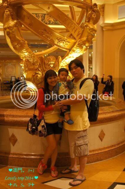 photo 25_zps247cae3a.jpg