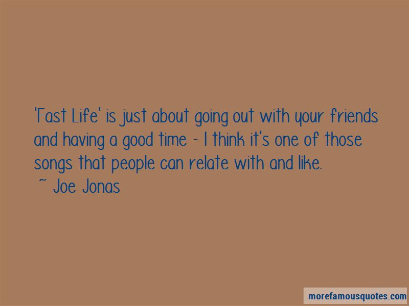 Quotes About Having Good Friends In Your Life Top 5 Having Good