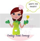 photo fridayfoodfrenzy_zpse991f6d0.jpg