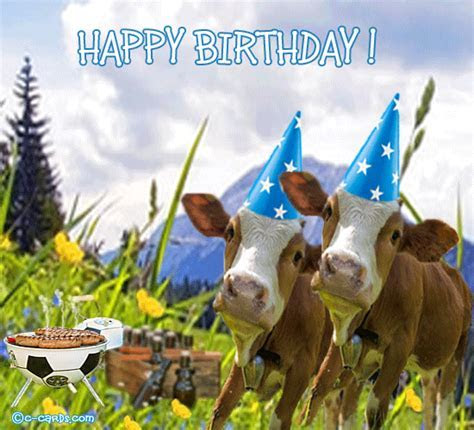 German Geburtstag Cards, Free German Geburtstag Wishes
