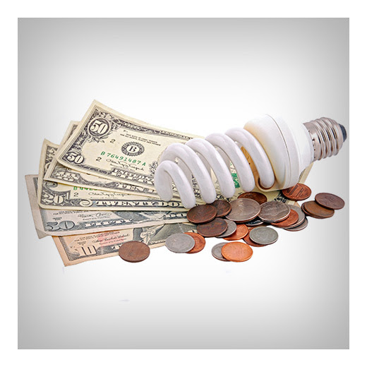 7 Quick Ways to Conserve Energy and Save Money | Canterbury House Apartments - Kalamazoo