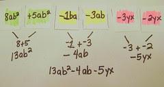 simplified problem