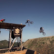 Best of Redbull Action-Sports Video – People are Awesome Best of Redbull Action-Sports Video – People are Awesome « Design You Trust - Design Blog and CommunityBest of Redbull Action-Sports Video – P...