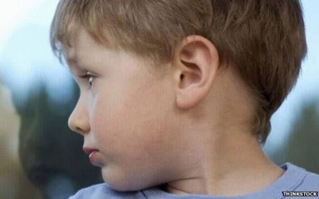 Nova terapia pode tratar de surdez na infância