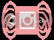 gomitolo di lana instagram
