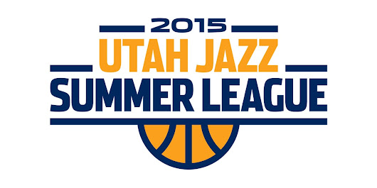 Jazz to Host 2015 Utah Jazz Summer League