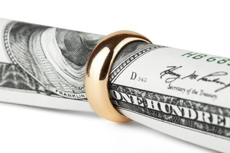 What Types of Spousal Support Are Available in New Jersey? | Hackensack Divorce & Family Lawyer