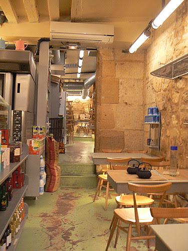 rose bakery salle 2.jpg