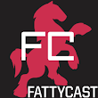 "FattyCast: Keith Snyder, Writer, Rider, Publisher of ""Ride 3: Short Fiction About Bicycles"""