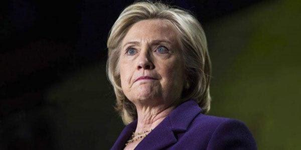 http://www.wnd.com/files/2016/05/Hillary-TW.jpg