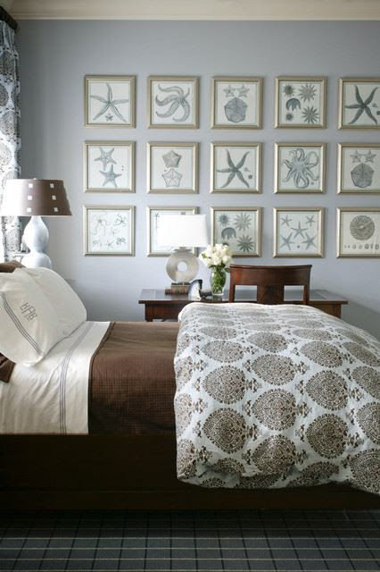 75 Of The Best Bedroom Wall Décor And Art Ideas Around The Sleep Judge